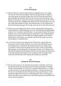 Gasgrundversorgungs- verordnung (GasGVV) - Seite 7
