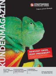 Download als Adobe-pdf - Stadtwerke Meerane GmbH