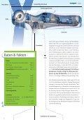 Straßenleuchten – Sicherheit und Komfort in Schüttorf und ... - Seite 6