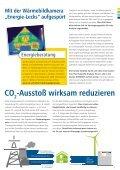 Straßenleuchten – Sicherheit und Komfort in Schüttorf und ... - Seite 7