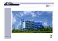 SWU in english please 2 - Stadtwerke Unna
