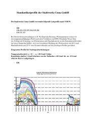 PDF-Download - Stadtwerke Unna