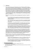 Grundlagen und Strukturen virtueller Kraftwerke - Stadtwerke Unna - Page 3