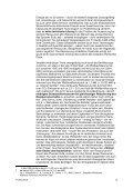 Grundlagen und Strukturen virtueller Kraftwerke - Stadtwerke Unna - Page 6