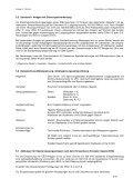 MRV Anlage 2.1 Technische ... - Stadtwerke Unna - Page 5
