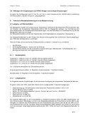 MRV Anlage 2.1 Technische ... - Stadtwerke Unna - Page 6