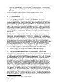 Vom Virtuellen Kraftwerk zum vernetzten ... - Stadtwerke Unna - Page 4