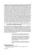 Vom Virtuellen Kraftwerk zum vernetzten ... - Stadtwerke Unna - Page 5
