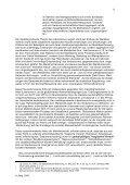 Vom Virtuellen Kraftwerk zum vernetzten ... - Stadtwerke Unna - Page 6