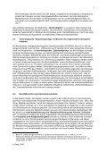 Vom Virtuellen Kraftwerk zum vernetzten ... - Stadtwerke Unna - Page 7