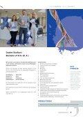 Ausbildungs-Broschüre (5.7 MB) - Stadtwerke Unna - Page 3
