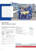 Ausbildungs-Broschüre (5.7 MB) - Stadtwerke Unna - Page 4