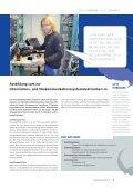 Ausbildungs-Broschüre (5.7 MB) - Stadtwerke Unna - Page 5