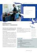 Ausbildungs-Broschüre (5.7 MB) - Stadtwerke Unna - Page 7