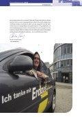 Geschäftsbericht 2003 - Stadtwerke Unna - Page 5