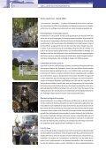 Geschäftsbericht 2003 - Stadtwerke Unna - Page 6