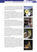 Geschäftsbericht 2003 - Stadtwerke Unna - Page 7