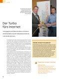 """""""Tag und Nacht"""" 03/2013 - Stadtwerke Unna - Page 4"""