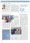 Ausgabe 02.2008 - Stadtwerke Wedel - Seite 2