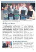 Ausgabe 02.2008 - Stadtwerke Wedel - Seite 3