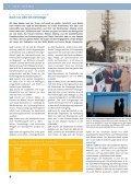 Ausgabe 02.2008 - Stadtwerke Wedel - Seite 4