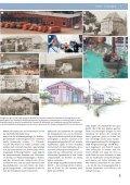 Ausgabe 02.2008 - Stadtwerke Wedel - Seite 5