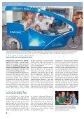Ausgabe 02.2008 - Stadtwerke Wedel - Seite 6