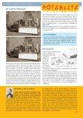 Ausgabe 02.2008 - Stadtwerke Wedel - Seite 7