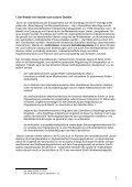 Dezentrale Energiesysteme als Konsequenz des ... - Stadtwerke Unna - Page 4