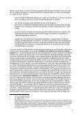 Dezentrale Energiesysteme als Konsequenz des ... - Stadtwerke Unna - Page 5