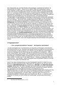 Dezentrale Energiesysteme als Konsequenz des ... - Stadtwerke Unna - Page 6