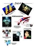 Interview mit Elizabeth Teissier ... ... Wendezeit ... - esoterik-esoterik.de - Seite 2
