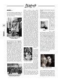 Interview mit Elizabeth Teissier ... ... Wendezeit ... - esoterik-esoterik.de - Seite 4