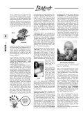 Interview mit Elizabeth Teissier ... ... Wendezeit ... - esoterik-esoterik.de - Seite 6