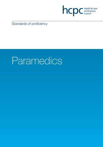 1000051CStandards_of_Proficiency_Paramedics.pdf?utm_content=buffer53c19&utm_medium=social&utm_source=twitter