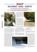 FREIE ENERGIEN - esoterik-esoterik.de - Seite 4