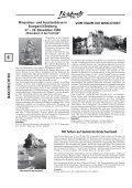FREIE ENERGIEN - esoterik-esoterik.de - Seite 6