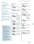 Racores para Tubo Galgables y Adaptadores (MS-01 ... - Swagelok - Page 3