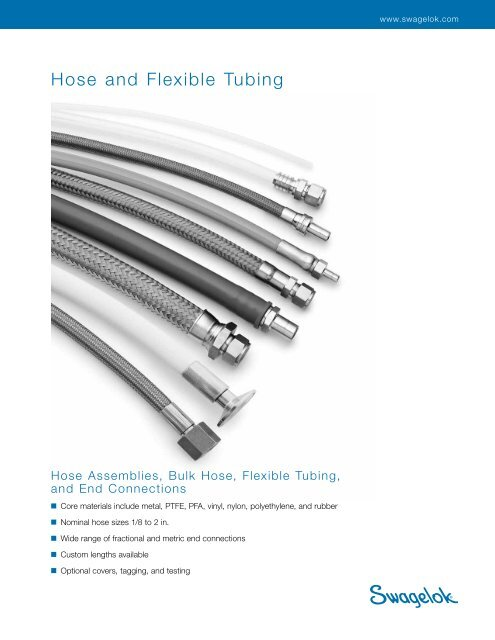 AN-4   24 In 45° NC Long STAINLESS STEEL Braid PTFE Hose Assembly straight
