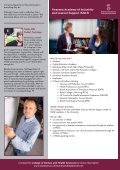 Swansea Academy of Inclusivity and Learner Support (SAILS) - Page 2