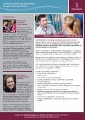 Swansea Academy of Inclusivity and Learner Support (SAILS) - Page 3