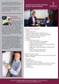 Swansea Academy of Inclusivity and Learner Support (SAILS) - Page 4