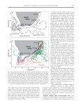 Marine Ecology Progress Series 353:289 - Page 3