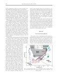Marine Ecology Progress Series 353:289 - Page 4