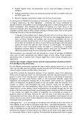 ESRC Seminar Series - Briefing Paper 5 - Swansea University - Page 2