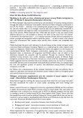 ESRC Seminar Series - Briefing Paper 5 - Swansea University - Page 3