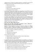 ESRC Seminar Series - Briefing Paper 5 - Swansea University - Page 4