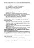 ESRC Seminar Series - Briefing Paper 5 - Swansea University - Page 5