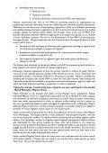 ESRC Seminar Series - Briefing Paper 5 - Swansea University - Page 6