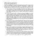 ESRC Seminar Series - Briefing Paper 5 - Swansea University - Page 7